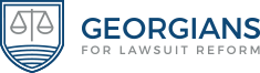 Georgians for Lawsuit Reform