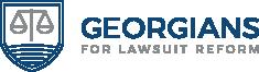 Georgia Lawsuit Reform